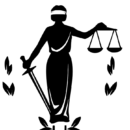 libertad de expresión justicia