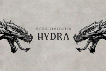 crítica hydra within temptation