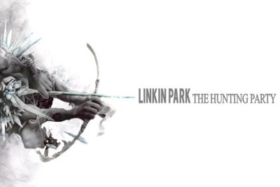 critica the hunting party linkin park