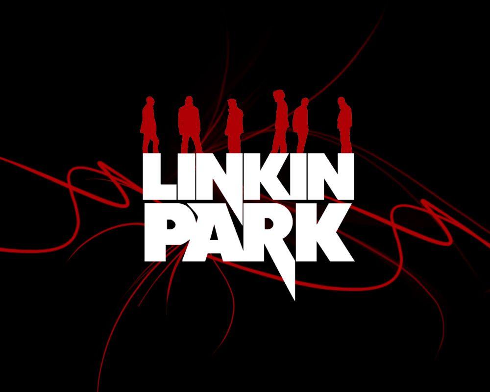 Image Result For Que Genero Es Linkin Park