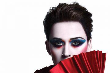 Crítica de Witness de Katy Perry