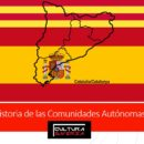 Origen de Cataluña Cultura Diversa