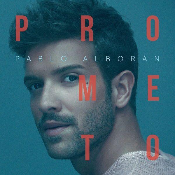 Prometo de Pablo Alborán critica