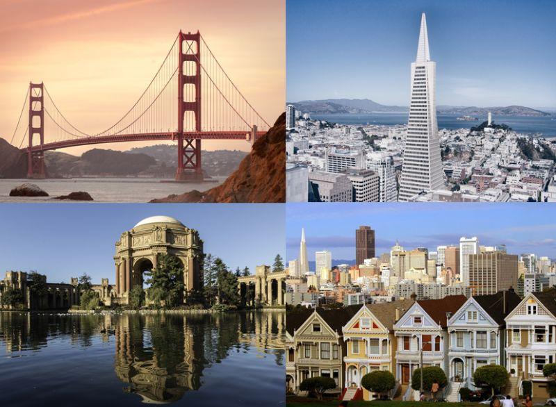 casas de embrujadas San Francisco cabecera