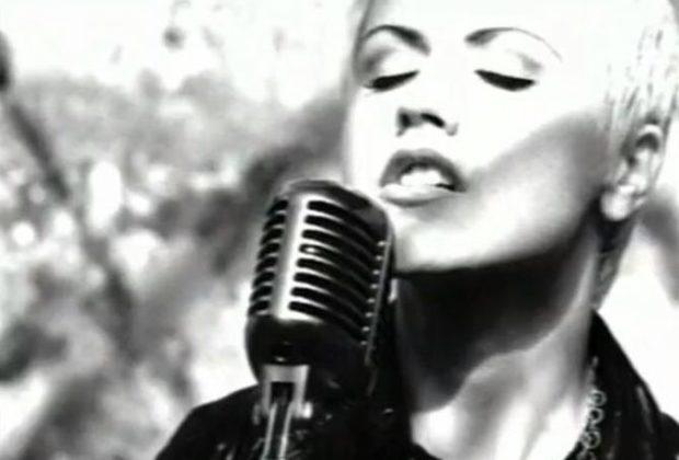 Dolores O'Riordan mejores canciones