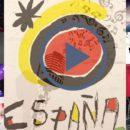 mejores discos españoles de 2017