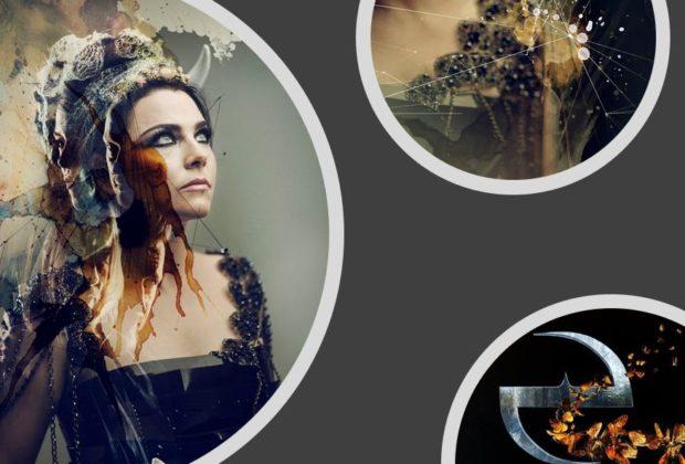 Crítica Synthesis de Evanescence