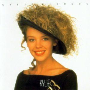 crítica discografía de Kylie Minogue