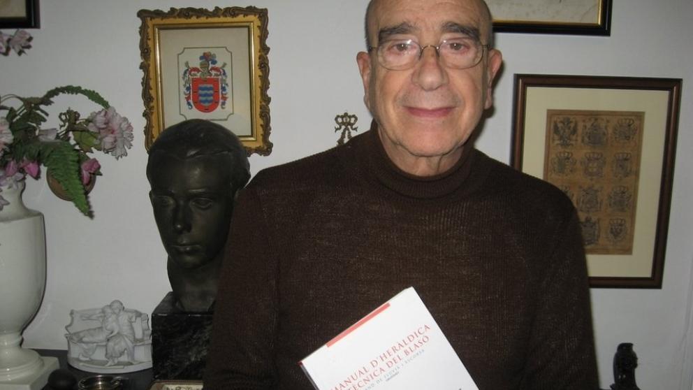 Armand de Fluvià i Escorsa felgtb