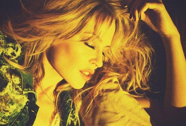 crítica Golden de Kylie Minogue