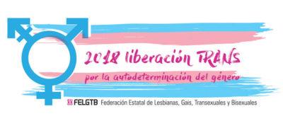 VIII Congreso de FELGTB