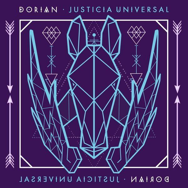 mejores canciones de Dorian