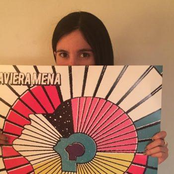 Crítica Espejo de Javiera Mena