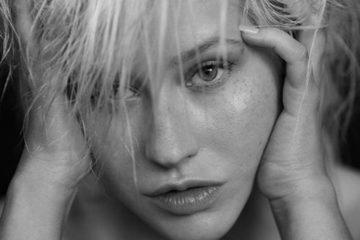 Liberation de Christina Aguilera crítica