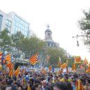 Historia elecciones catalanas 2012