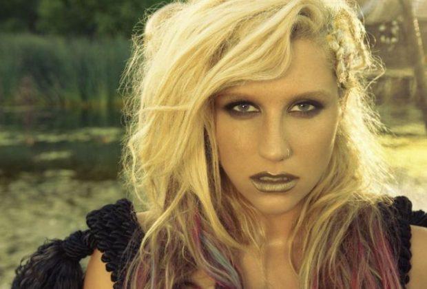 Crítica Warrior de Kesha canción a canción