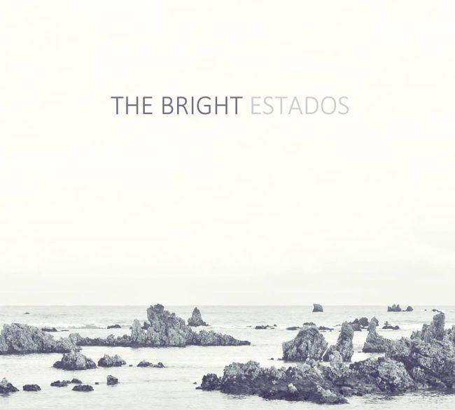Crítica disco Estados de The Bright