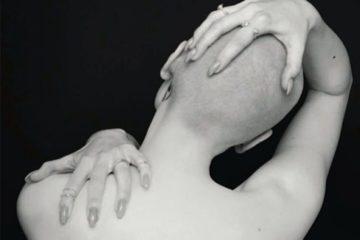 Critica Alive Jessie J canción a canción