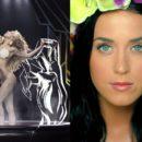 Crítica ARTPOP de Lady Gaga