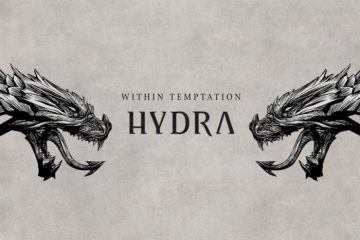 crítica hydra within temptation