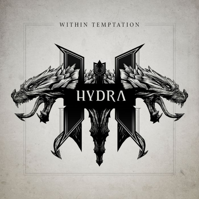 Crítica de Hydra de Within Temptation