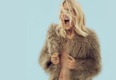 Crítica de Delirium de Ellie Goulding