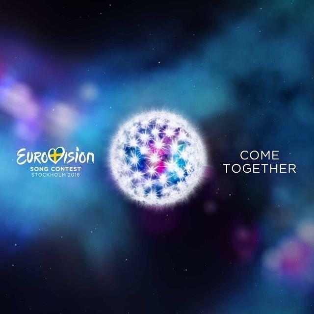 Disco Eurovisión 2016