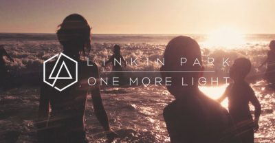 One More Light de Linkin Park