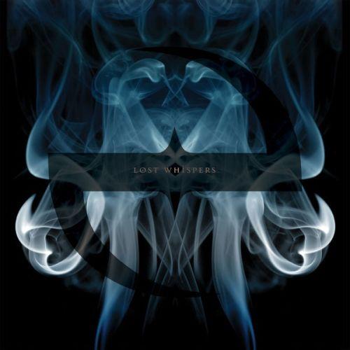 discografía de Evanescence Lost Whispers