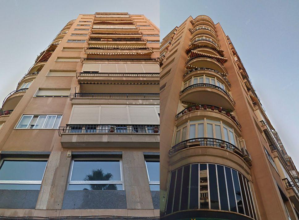 Desarrollismo Ciudad Real
