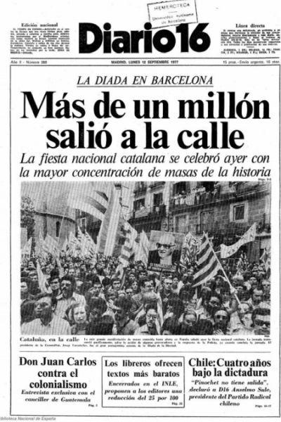 Origen de Cataluña