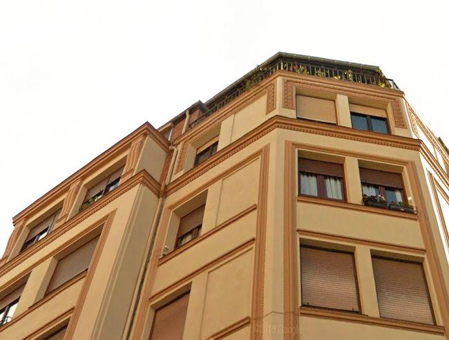 Calle Epalza 4 es Bilbao Art Decó
