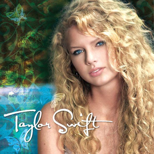 Reputation de Taylor Swift 2017