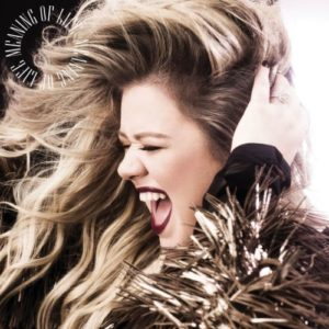Crítica Meaning Of Life de Kelly Clarkson