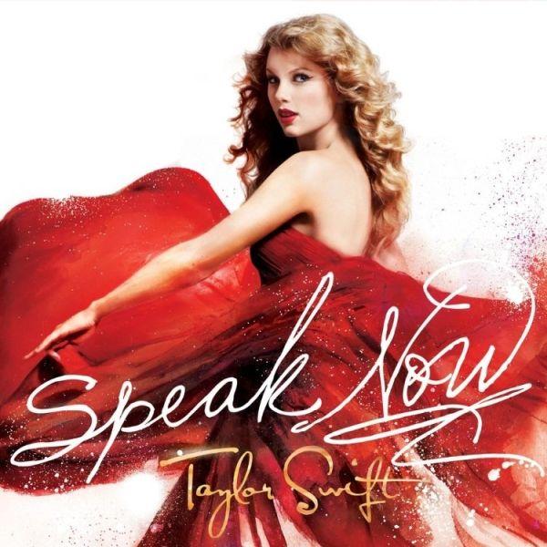 Reputation de Taylor Swift canción a canción junto a lo mejor de su discografía previa