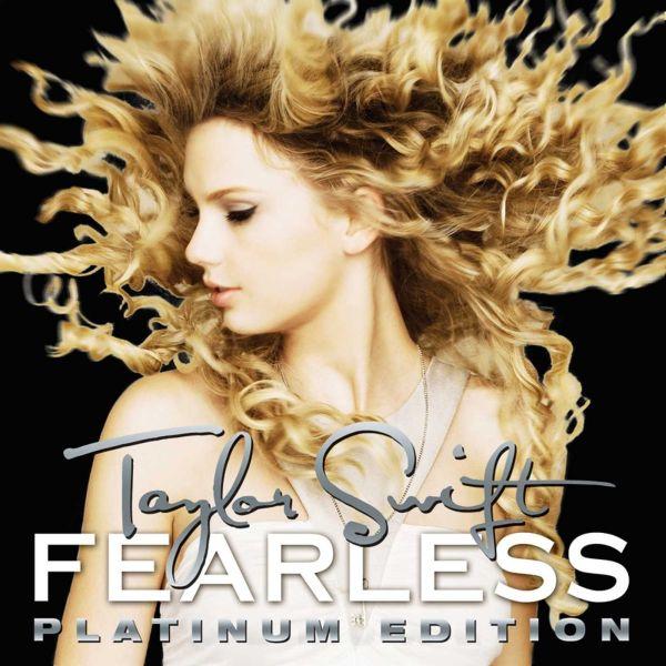 Reputation de Taylor Swift review con toda su discografía
