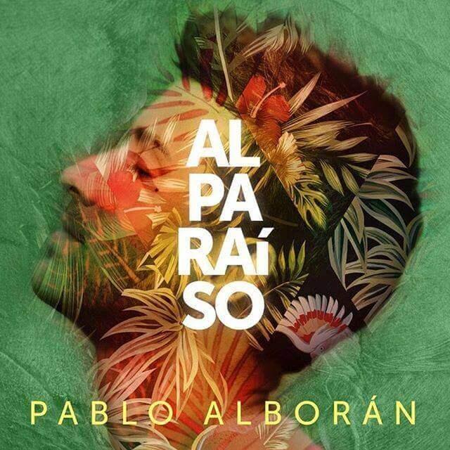 Prometo de Pablo Alborán crítica