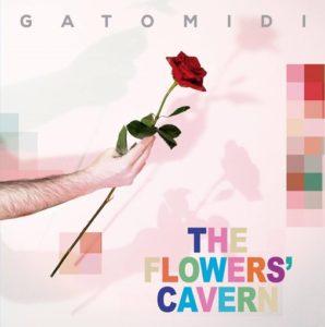mejores disco españa 2017 The Flower's Cavern de Gatomidi
