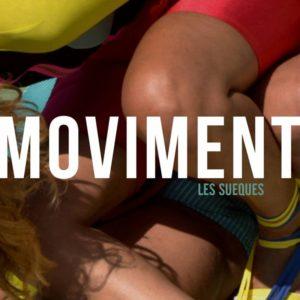 mejores discos españoles de 2017 Moviment Les Sueques