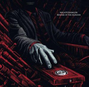 beware of the humans mejores discos españoles de 2017