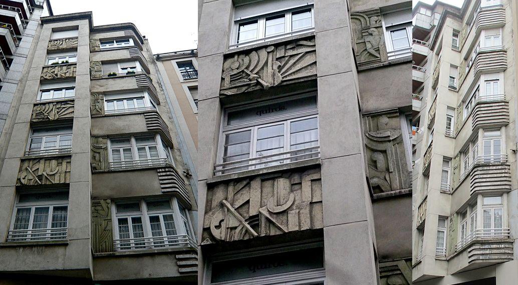 Calle Corrida, 11
