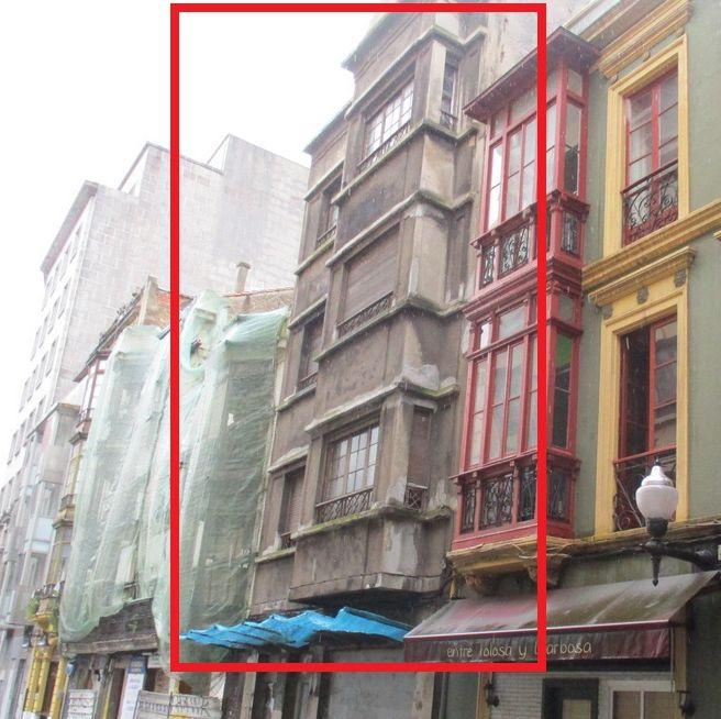 Calle del Carmen, 7