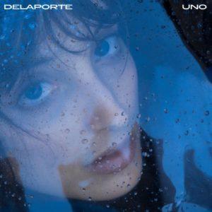EP Uno de Delaporte 2018