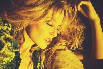 crítica Golden de Kylie Minogue