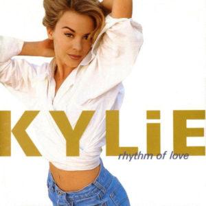 discografía de kylie minogue critica