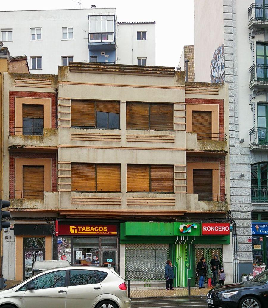 Avenida de Portugal, 2