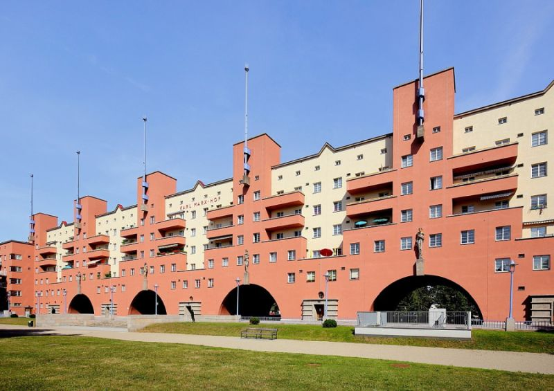 Zamora Art Decó racionalismo