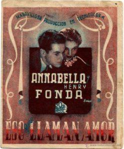 Zamora Art Decó Cine Barrueco
