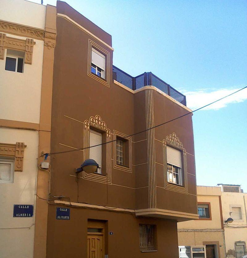 Calle Alicante, 5