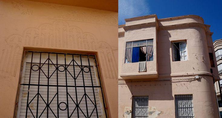 Paseo de las Conchas, 7 y calle Huerta de Cabo, 12